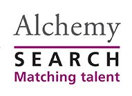 Alchemy Search